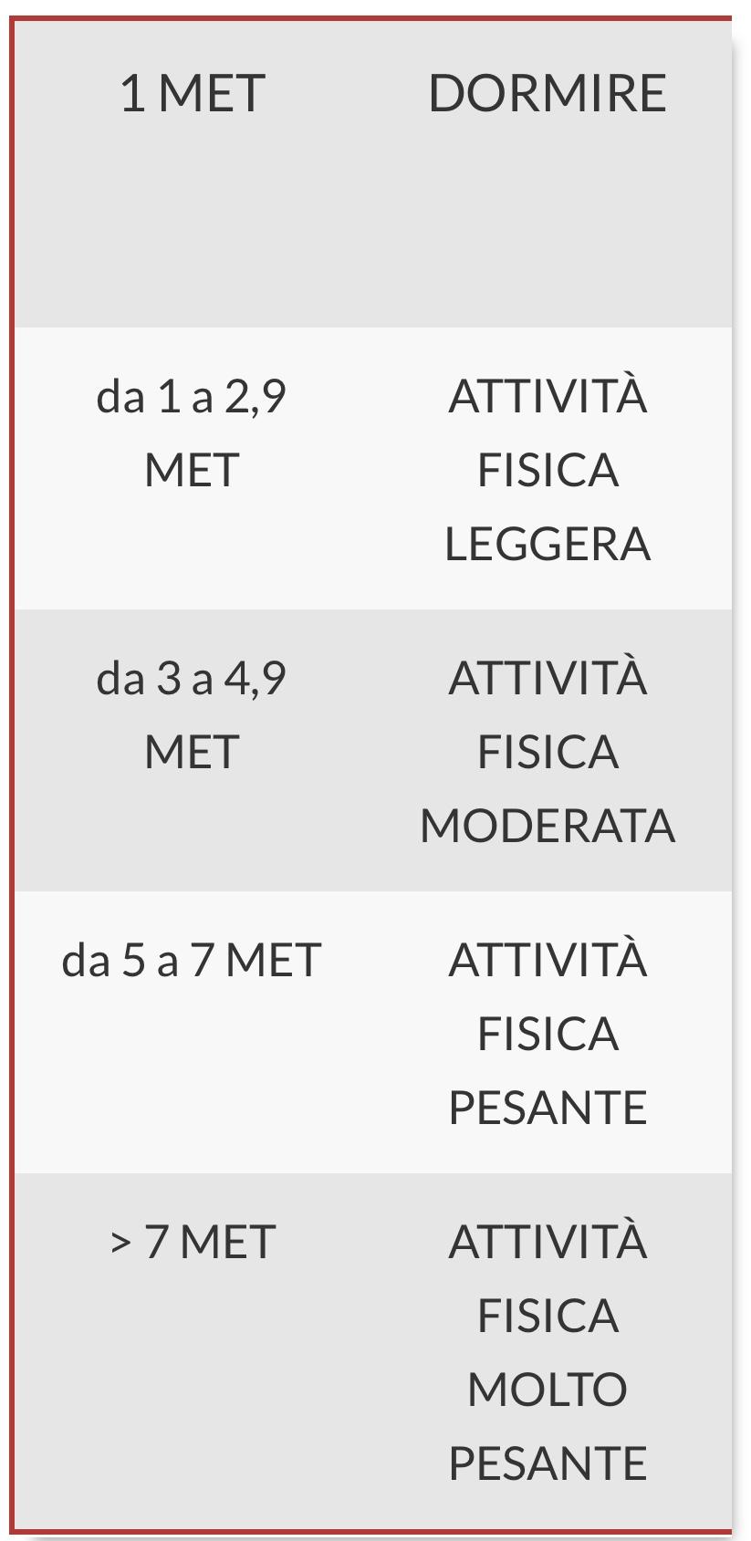 2FC3B1BB-FFD8-4714-AE85-AE29E4A7D926