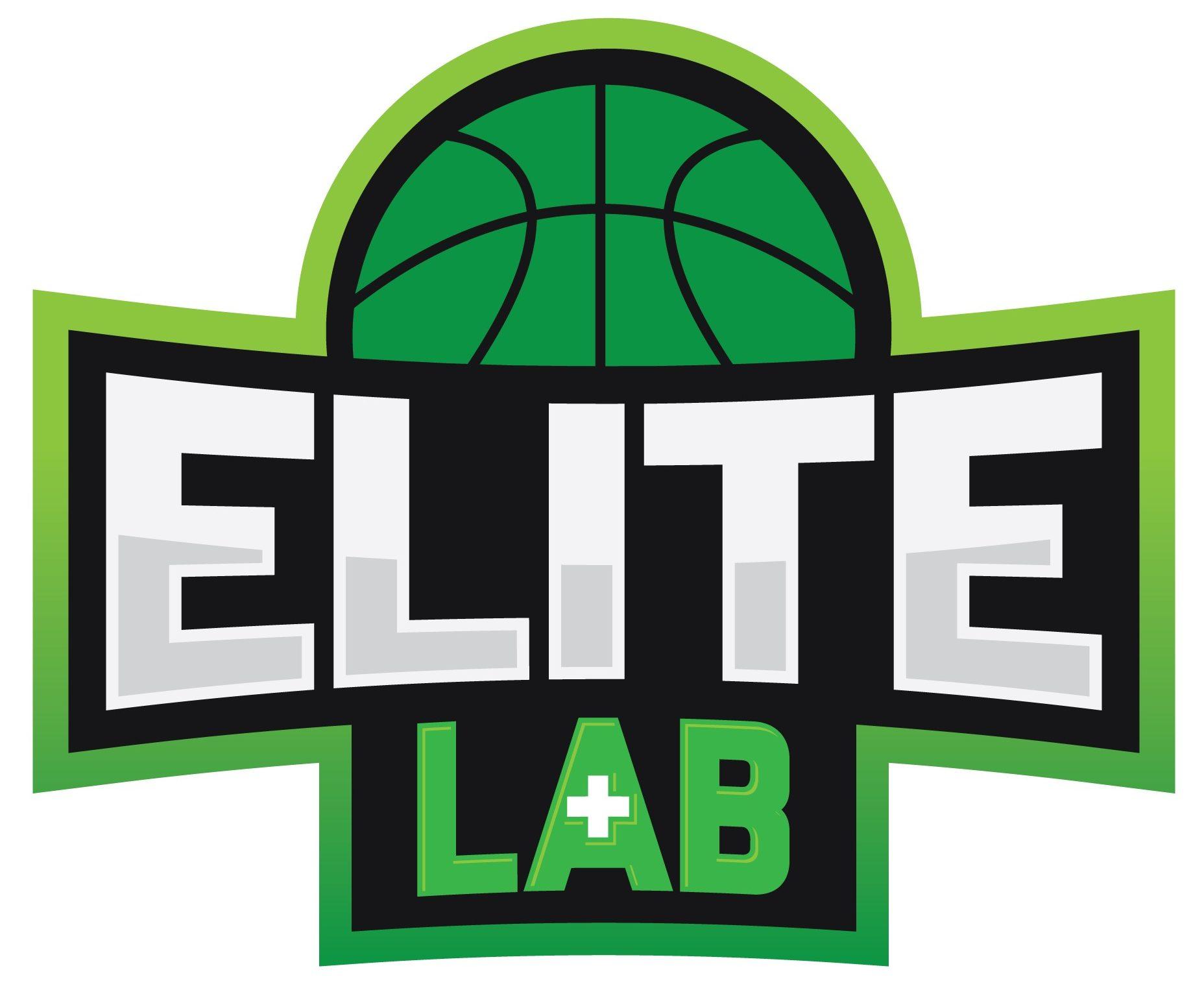 Elite Lab