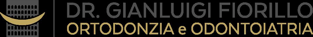 cropped-gianluigi-fiorillo-ortodonzia-logo-colori